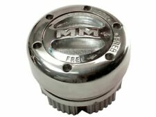 Fits 1966-1996 Ford Bronco Locking Hub Mile Marker 96778ZY 1982 1995 1993 1991 1
