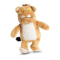 The Gruffalo's Child Soft Toy. Plush Cuddly Kids Book Cartoon Cute Gift