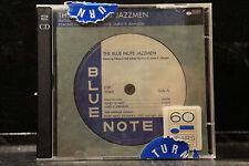 The Blue Note Jazzmen - Same     2 CDs