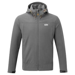 GILL Rock Softshell Jacket