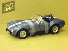 Unbranded Shelby Contemporary Diecast Cars, Trucks & Vans