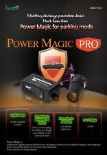 Blackvue PowerMagic PRO