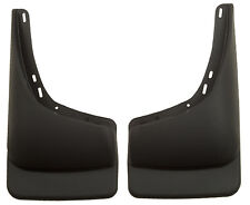 Husky Liners Rear Custom Mud Guards for 1995-2003 Chevrolet S10 ZR2 57301