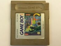 Operation C (Nintendo Game Boy, 1991) USED
