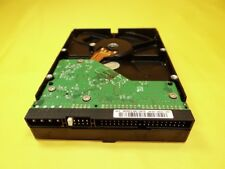 "IDE/PATA  Festplatte  3,5""Zoll / 160 GB Western Digital WD1600AAJB /Interne PC F"