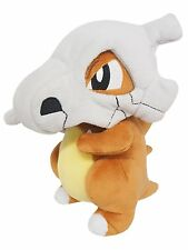 New Lovey Pokemon Go Cubone Soft Plush Teddy Stuffed Dolls Baby Kids Toy 30cm