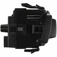 Headlight Switch-Sedan Wells SW9003