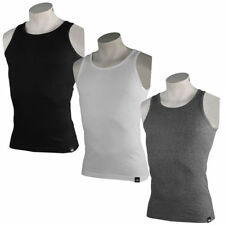 Tank Sleeveless Casual Shirts for Men