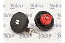 B127 VERSCHLUSS Kraftstoffbehälter Valeo 247606