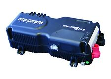 Magnum MMS1012 1000 Watt 12 Volt Pure Sine Inverter Charger