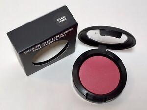 Mac Casual Colour Lip & Cheek Colour 🌼 Weekend Getaway Full sz Discontinued