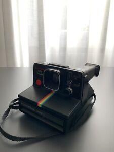 Polaroid Supercolor 1000 deluxe stile Onestep
