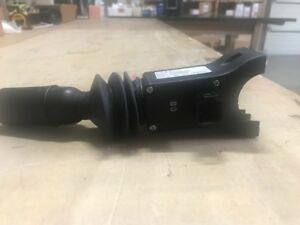 GENIE TEREX STARTER SWITCH 07.0703.0252 0107050600