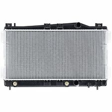 2196 New Radiator For Dodge Plymouth Neon 1995 - 1999 2.0 L4 Lifetime Warranty
