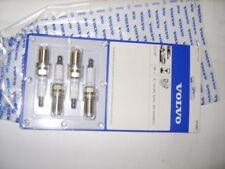 Volvo Spark Plug Set For S40/V40