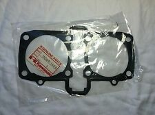 Kawasaki OEM New Cylinder Base Gasket EN450 454 LTD 1985-1987 11009-1489
