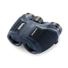 BRAND NEW Bushnell H2O 8x26mm Waterproof Compact Binoculars(158026)