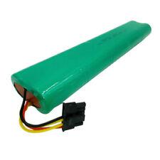 Ni-Mh 12V 4500Mah Ersatz Batterie Für Neato Botvac 70E 75 80 85 D75 D8 D85 L1Y2