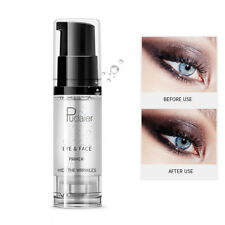 BB Eye Shadow Base Makeup Under Stay Lasting Natural Eyeshadow Cream Cosmetics