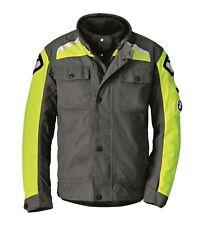 bmw motorcycle clothing | ebay