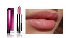 MAYBELLINE Color Sensational Lipstick (132 Sweet Pink) NEU&OVP