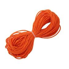 Ultralight 3MM Nylon Reflective Awning Tarp Tent Guy Line Rope Cord Paracord