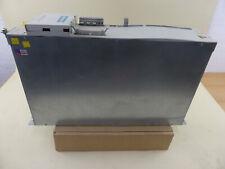 Siemens 6SN1145-1AA01-0AA0 U/E-Modul Int. 10/25KW Simodrive