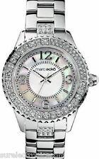Marc Eckō e11536l1 the Prestige Watch Woman Mejorofertarelojes