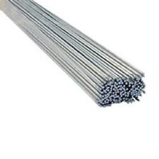 316 Stainless Steel Tig Welding Rods - 2.4 diameter x 1.0m long - 5kg pack