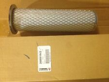 Agco Parts 3595519v2 Filter Element Massey Ferguson