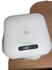 Cisco Small Buisiness WAP321 Radio Access Point WAP321-E-K9