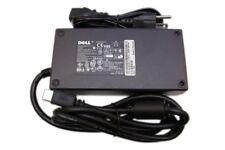 Dell DA-1 Series ADP-150BB 12V 12.5A Power Adapter 3R160 03R160 ADP-150BB