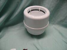 Maytag Washer Agitator Cap Fabric Softener Dispenser 22001805 WP21001905 BL18