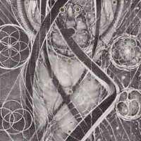 Cínico - Uroboric Formas - The Complete Nuevo CD