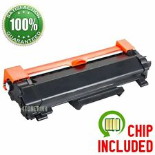 TN760 Toner Cartridge for Brother TN730 MFC-L2710DW HL-L2730DW L2750DW L2350dw