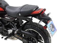 Hepco Becker C-Bow Support Latéral Noir pour Kawasaki Z 900 Rs Cafe à Partir De