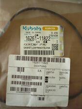 Joint ansaugrohrkrümmer de culasse en mainifold Kubota KX41 Mini pelle