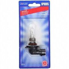 Wagner BP9005 High Beam Headlight