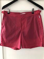 Orlebar Brown Swim Shorts (Jack Style) 32 Inch