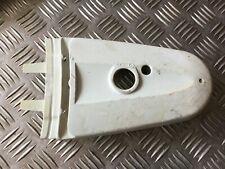 Pack de 2-Courroie D/'entraînement Convient Stiga 105 Combi Deck 9585-0165-01-856-8M-12