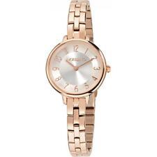 Reloj de Mujer MORELLATO PETRA R01531450510 Acero Inoxidable Gold Rose