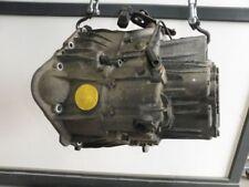 Getriebe (Schaltung) 5 Gang Getr.nr 722698 MERCEDES-BENZ  VITO BUS (638) 112 CDI