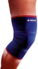 Vulkan knee Neoprene Wrap Support Sports RSI Pain mens x small