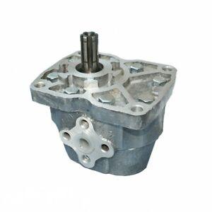 Belarus tractor Gear pump Т25 250 250as 300 310 3000 NSH10