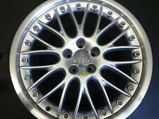 1x Original Audi A5 S5 Speedline BBS S-line Alufelge 9Jx19H2 8T0601025 P/CH (3)