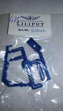 LO 475 Liliput Pièce de rechange L53810031 Grue, bleu