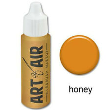 Art of Air Professional Cosmetic Airbrush Foundation 1/2oz Bottle