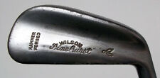 2-Iron Vintage Wilson Pinehurst Hammer Forged Covered Steel Shaft