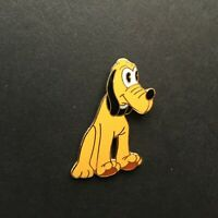 Art of Disney - Old Fashioned Pluto Doll Pin Disney Pin 1106