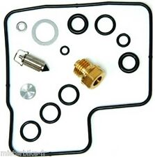 Kit de réparation de carburateur Tourmax  HONDA GL1200 GOLDWING 86-87